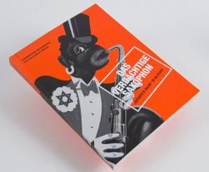 Katalog zur Ausstellung 2007