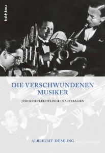 Die verschwundenen Musiker